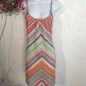 Rip Curl Swimsuit Coverup  Size M.